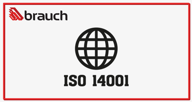 brauch-certificacao-ISO14001