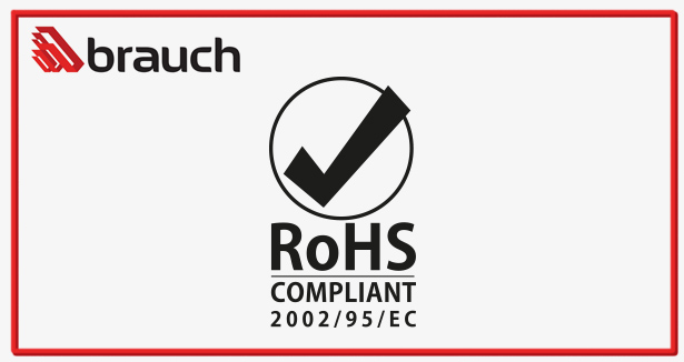 brauch-certificacao-Rohs